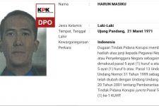 Ronald Sinyal Sebut Harun Masiku Berada di Indonesia, KPK Bilang Begini - JPNN.com