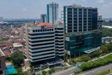 Waskita Karya Genjot Pembangunan Infrastruktur di Jawa Timur - JPNN.com