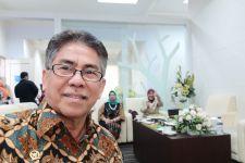 Tes PPPK 2021, Prof Zainuddin Protes Guru Honorer Dianggap Tak Bermutu - JPNN.com