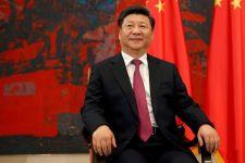 Pemikiran Xi Jinping Masuk Kurikulum China, Anak WNI di Sana Wajib Mempelajarinya? - JPNN.com