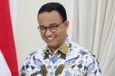 PSBB Jakarta, Ini Empat Permohonan Anies Baswedan kepada Para Pendatang - JPNN.com