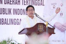 Gus Menteri: Dana Desa Bisa Digunakan Cegah dan Tangani Covid-19 - JPNN.com