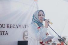 Ombudsman Minta Daerah Lain Tiru Karawang Tangani Kasus Serupa - JPNN.com