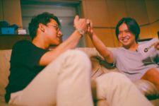 Heboh Twit Dukung Omnibus Law, Ardhito Pramono Mengklarifikasi - JPNN.com