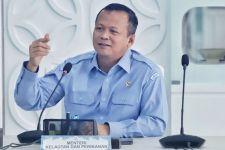 5 Berita Terpopuler: Bagi Penerima SK CPNS Jangan Senang Dulu, Mohon Doa untuk Rizieq, Edhy Prabowo Mengeluh - JPNN.com