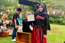 3 Berita Artis Terheboh: Ria Ricis Tak Kapok Bikin Ulah, Didiet Maulana Kesal - JPNN.com