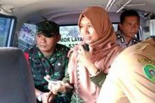 Gita, Perempuan Cantik Berhati Mulia di Tengah Corona - JPNN.com