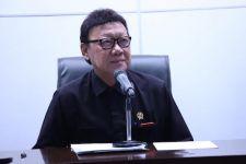 Kabar Terbaru Bagi PNS Terkait Masa Pelaksanaan Bekerja Dari Rumah - JPNN.com