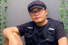 Sule Mengaku Marah saat Mendengar Rencana Billy Syahputra - JPNN.com