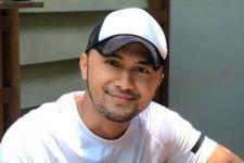 Hengky Kurniawan Bikin Gebrakan, Sahrul Gunawan: Keren! - JPNN.com