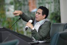Protokol Tanggap Covid-19, Begini Arahan Gus Menteri pada Relawan Desa - JPNN.com