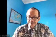Mahasiswa Harap Tenang, Simak Penjelasan Kemendikbud soal UKT - JPNN.com