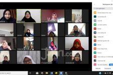 Ketum IGI Soroti Program Kemendikbud Dalam Program Belajar di Rumah - JPNN.com