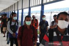 Malaysia Lockdown Total, Ini 6 Aturan yang Diterapkan - JPNN.com