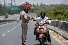 Jumlah Kasus Terbanyak Kedua di Dunia, India Merasa Berhasil Redam Corona - JPNN.com