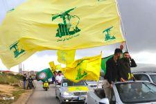 Komandan Hizbullah Tewas, Ada Bekas Tusukan - JPNN.com