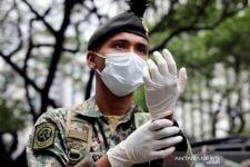 Malaysia Kewalahan Melawan COVID-19, Kebijakan Ekstrem Terpaksa Diperpanjang - JPNN.com