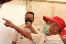5 Berita Terpopuler: Anies Baswedan Dipuji di PBB, Prabowo Subianto Dikritik, Kapolri Incar Jozeph Paul Zhang - JPNN.com
