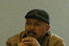 MK Berpihak ke KPK, Seluruh Warga Negara Harus Menerima Hasil TWK - JPNN.com
