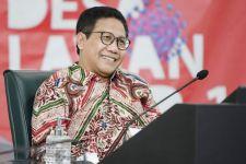 Gus Menteri Tegaskan BLT Dana Desa Berupa Uang, Bukan Sembako - JPNN.com