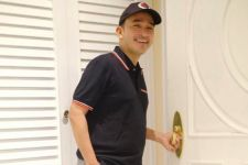 Ruben Onsu Klarifikasi Soal Sindiran untuk Seseorang - JPNN.com