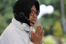 5 Berita Terpopuler: Korban Penyekapan Minta Perlindungan Jokowi, Bu Risma Turun Tangan, PNS Dipecat - JPNN.com