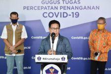 Gus Menteri: Desa Telah Siapkan Ruang Isolasi untuk 35.000 ODP Covid-19 - JPNN.com