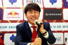 Piala AFF 2020 Bakal Sesuai Jadwal, Pakai Format Baru - JPNN.com
