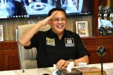 Ketua MPR Merespons Empat Isu Aktual Termasuk Soal Akses SKIM Jakarta - JPNN.com
