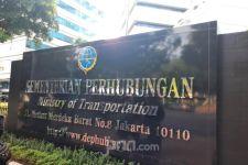 Kemenhub Serukan Slogan Indonesian Heroes Jelang Hari Pelaut Sedunia - JPNN.com