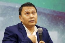 BEM SI Berdemonstrasi, Mardani Minta Jokowi Selamatkan Pegawai KPK - JPNN.com
