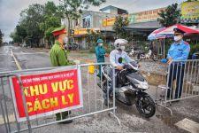 Gagal Ulang Kesuksesan Bendung COVID-19, Vietnam Kini Larang Warganya Kurung Rumah - JPNN.com