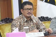 Amin Ak DPR RI: Kebocoran Data Ancam Pertumbuhan Ekonomi Digital - JPNN.com