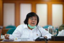 Menteri Siti: Kelola Kebun Binatang Harus Menguasai Manajemennya dan Kenal Satwa - JPNN.com