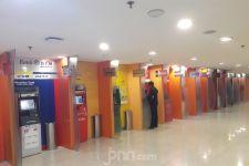 Waspada Penipuan Call Center di ATM, Sudah Ada Korbannya - JPNN.com