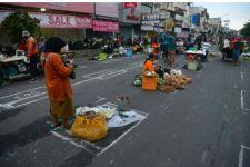 Besok Giliran Pasar Bintoro Demak Meniru Salatiga - JPNN.com