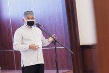 Melanggar Aturan PPKM Darurat, Lurah S Dicopot oleh Wali Kota Depok - JPNN.com