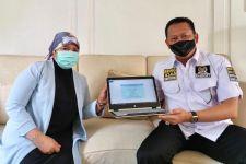 Bamsoet: Laporan Pajak Harus Tetap Dilakukan di Tengah Pandemi Covid-19 - JPNN.com