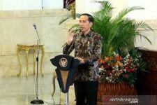 Anggaran 89 Proyek Prioritas Jokowi Mencapai Rp 1.422 Triliun - JPNN.com