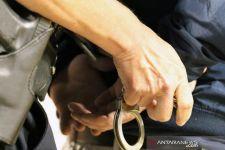 Pelaku Tawuran yang Menewaskan Seorang Remaja Ditangkap - JPNN.com