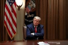 Bagi Indonesia, Lebih Menguntungkan jika Donald Trump Kalah - JPNN.com