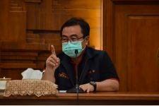 Lihat Tingkah Laku Warga Surabaya, Dokter Joni Mengaku Belum Sanggup Penuhi Instruksi Jokowi - JPNN.com