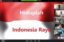 Viral Lagu Indonesia Raya Dipelesetkan, Nama Bung Karno juga Dihina, Keterlaluan! - JPNN.com