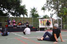 Para Seniman Boleh Gelar Pertunjukan Seni Live Streaming dari Rumah Pak Ganjar, Catat Jadwalnya! - JPNN.com