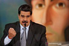 Mulai Melunak, Presiden Venezuela Kirim Sinyal ke Amerika - JPNN.com