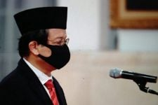 Kepala PPATK: Hanya Akan Diserahkan kepada Kapolri dan Kapolda Sumsel - JPNN.com