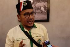 Pemuda Katolik Desak DPRD DKI Panggil Gubernur Anies Terkait Data Bansos - JPNN.com