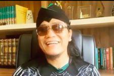 Soal Penggunaan Dana Calon Jemaah Haji, Gus Miftah: Jangan Selonong Boy - JPNN.com