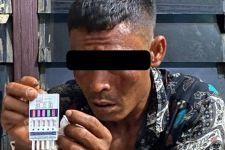 Tersangka Pungli Pengancam Polisi Dinyatakan Positif Narkoba, Oh Ternyata - JPNN.com