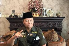 Kecam Aneksasi Tepi Barat, HNW Berharap Indonesia Pimpin Penolakan dan Gerakan Boikot Produk Israel - JPNN.com
